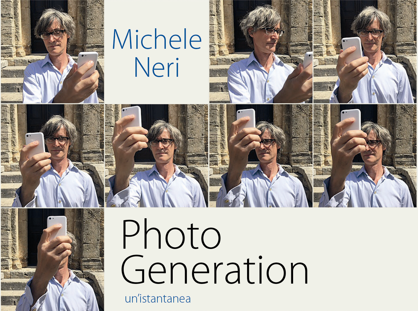 photo-generation-cover-ritaglio