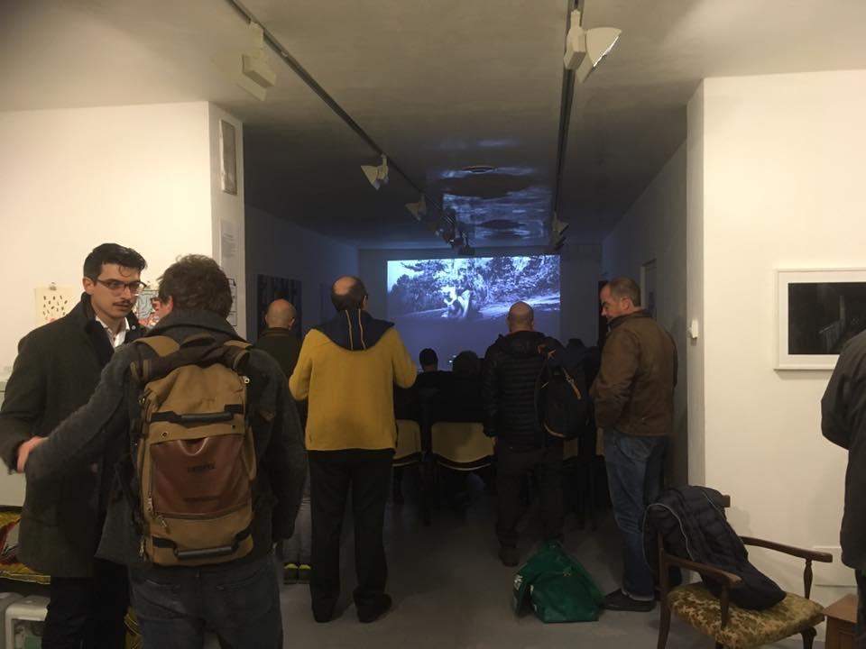 1 FIRENZE - Fondazione studio Marangoni