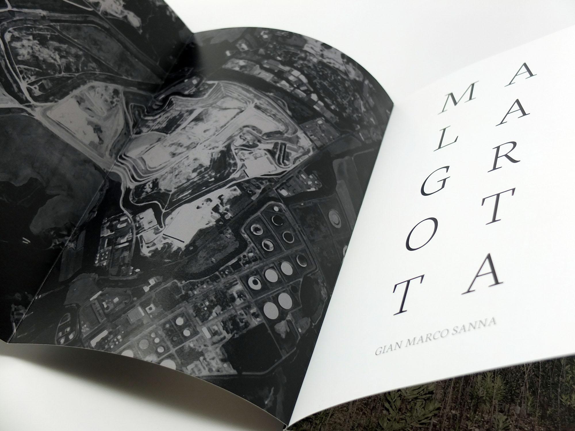 Malagrotta02