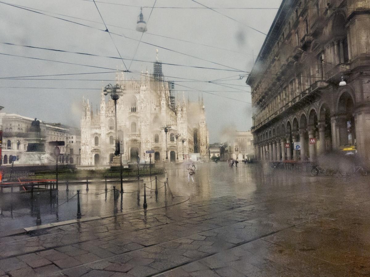 Mostra_Milano_Buzz