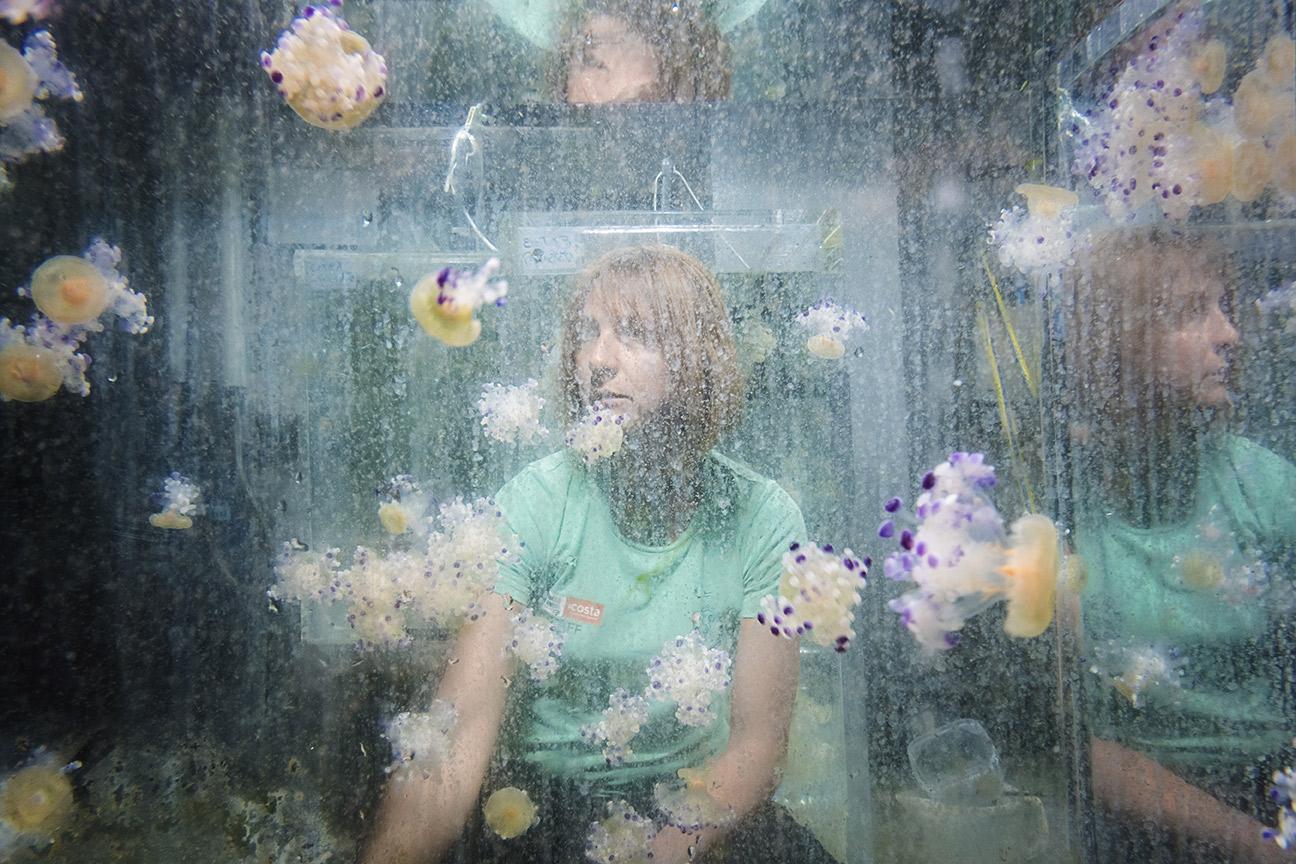 Behind_teh_glass_04©maraviglia