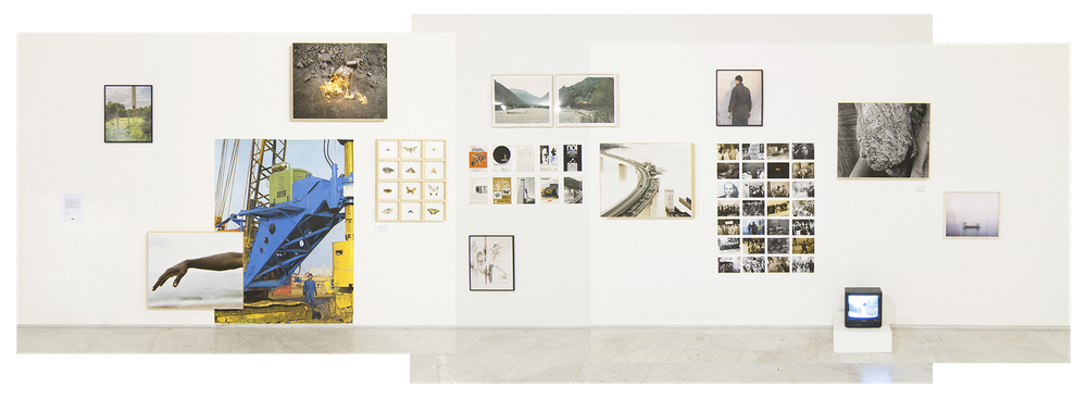 Installation-view-PAN-low