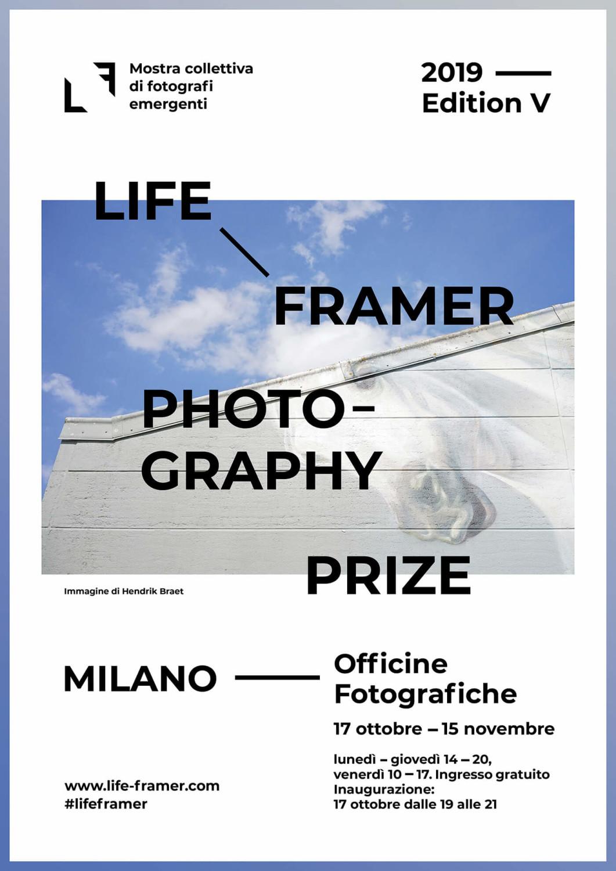 LF Edition V - Milano_web_border