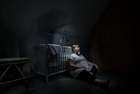 Life-Framer-Winner-Night-Life-Lara-Wilde