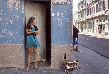Life-Framer-Winner-Street-Life-Virginia-Zoli