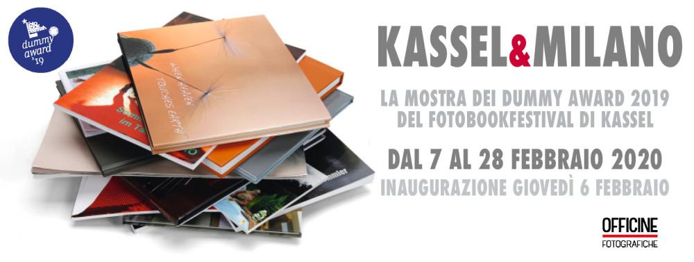 Bandone Kassel finale_milano